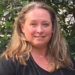 Sara Bussière